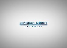 "Jerimiah Morey ""Colorist Reel 2014"""